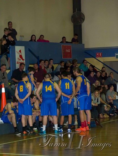 © Lismore v Braves 18 July 2015-589