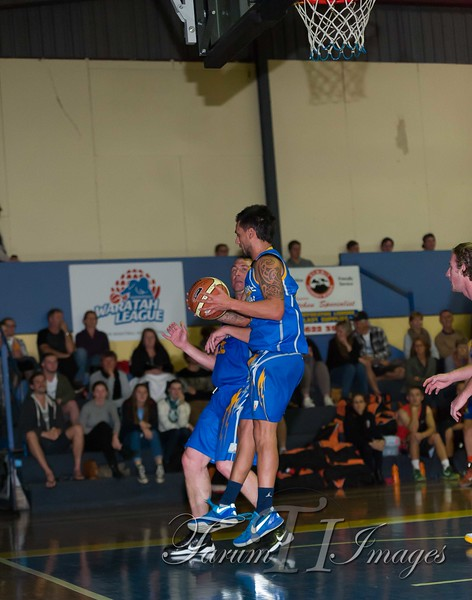 © Lismore v Braves 18 July 2015-454