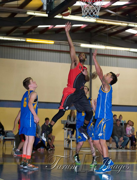 © Lismore v Braves 18 July 2015-152