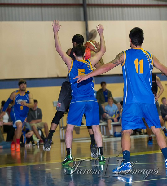 © Lismore v Braves 18 July 2015-165