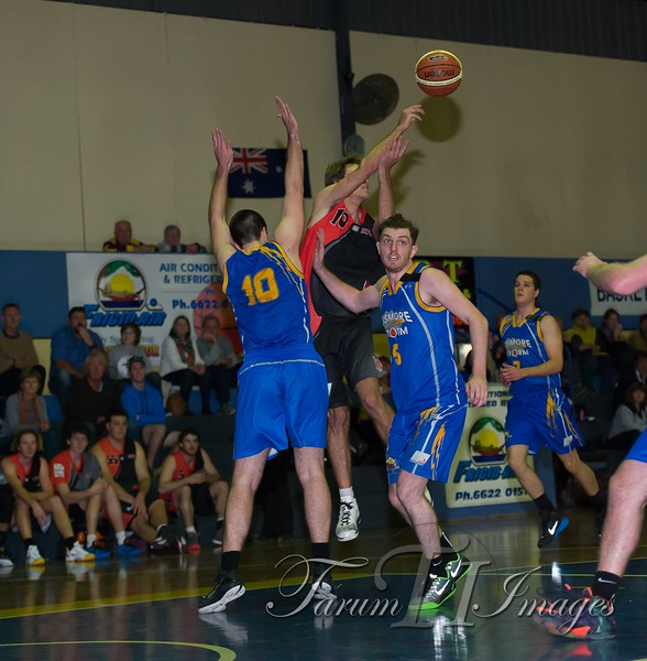 © Lismore v Braves 18 July 2015-618