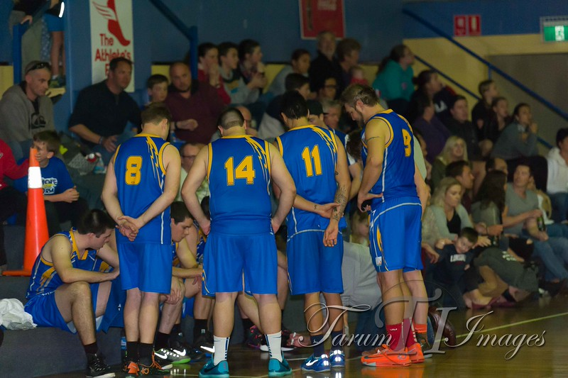 © Lismore v Braves 18 July 2015-591
