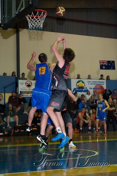 © Lismore v Braves 18 July 2015-422