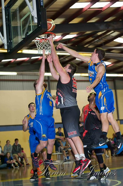 © Lismore v Braves 18 July 2015-120