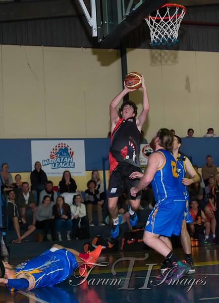© Lismore v Braves 18 July 2015-473