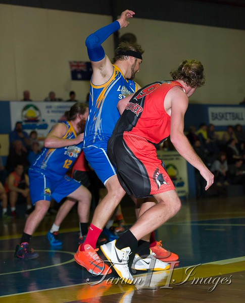 © Lismore v Braves 18 July 2015-502