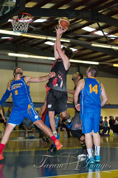 © Lismore v Braves 18 July 2015-193