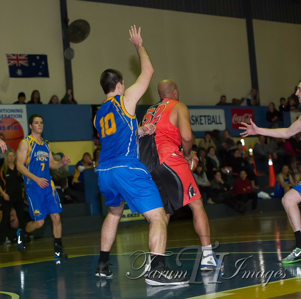 © Lismore v Braves 18 July 2015-578