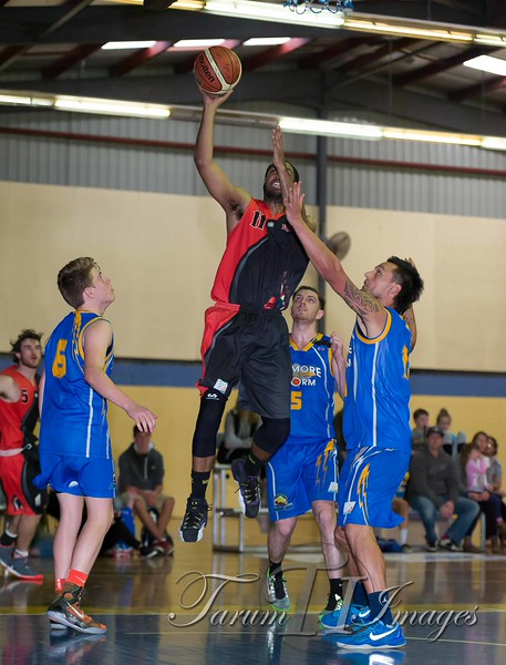 © Lismore v Braves 18 July 2015-151