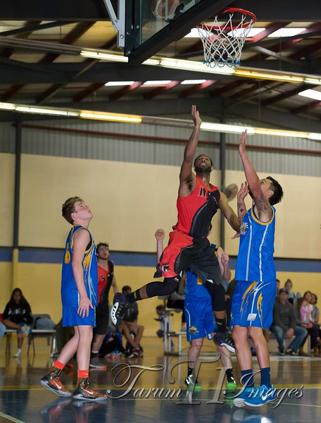 © Lismore v Braves 18 July 2015-153