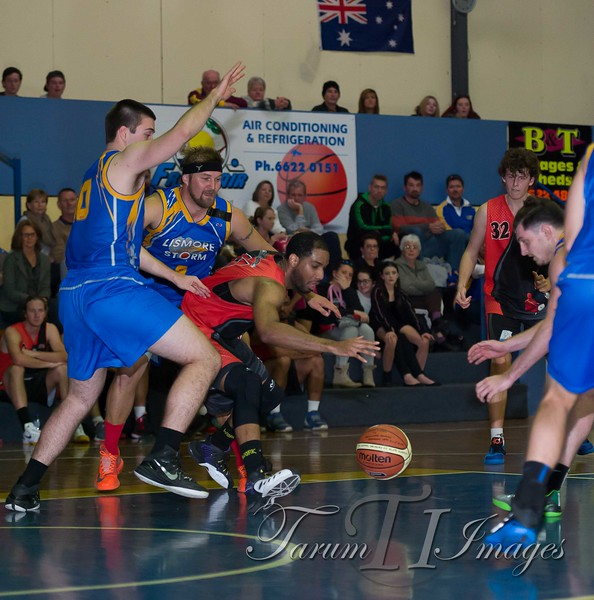 © Lismore v Braves 18 July 2015-231