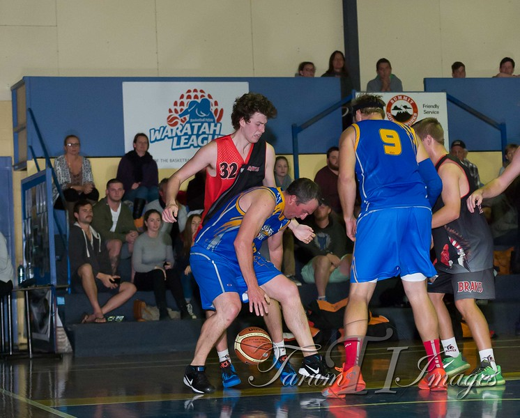 © Lismore v Braves 18 July 2015-574