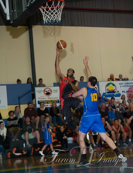 © Lismore v Braves 18 July 2015-232