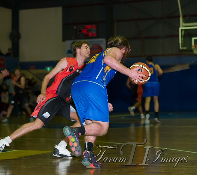 © Lismore v Braves 18 July 2015-627