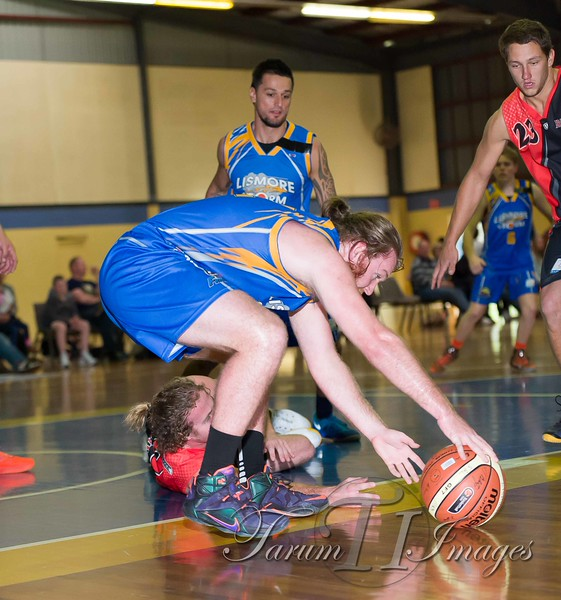 © Lismore v Braves 18 July 2015-134
