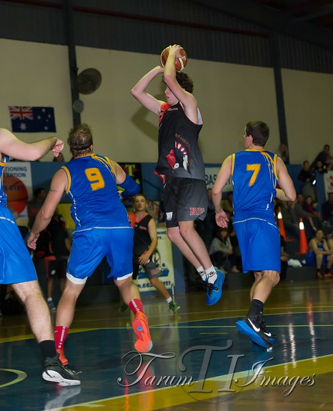 © Lismore v Braves 18 July 2015-565