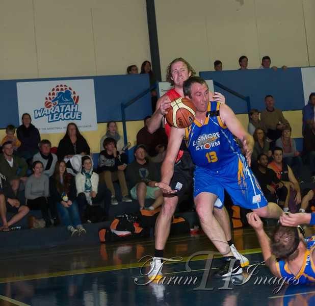 © Lismore v Braves 18 July 2015-555