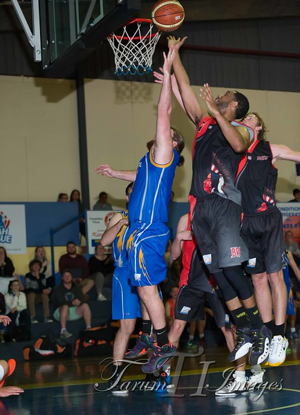 © Lismore v Braves 18 July 2015-477