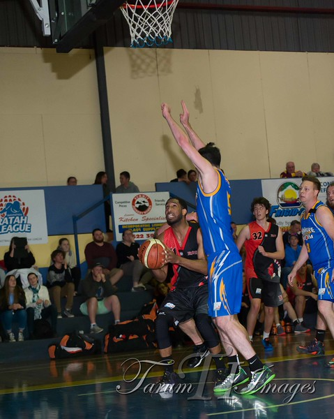 © Lismore v Braves 18 July 2015-416