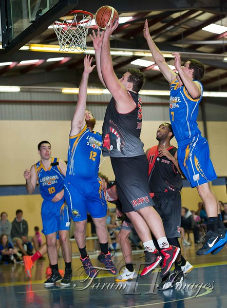 © Lismore v Braves 18 July 2015-119