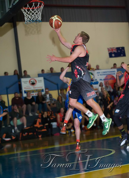 © Lismore v Braves 18 July 2015-250