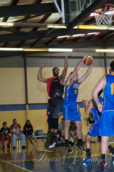 © Lismore v Braves 18 July 2015-126