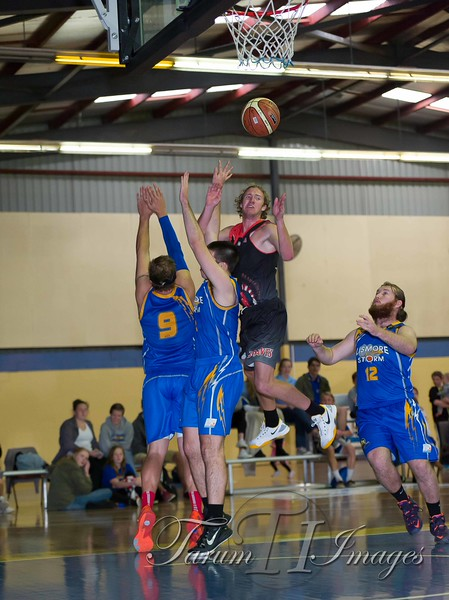 © Lismore v Braves 18 July 2015-116