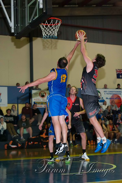© Lismore v Braves 18 July 2015-423
