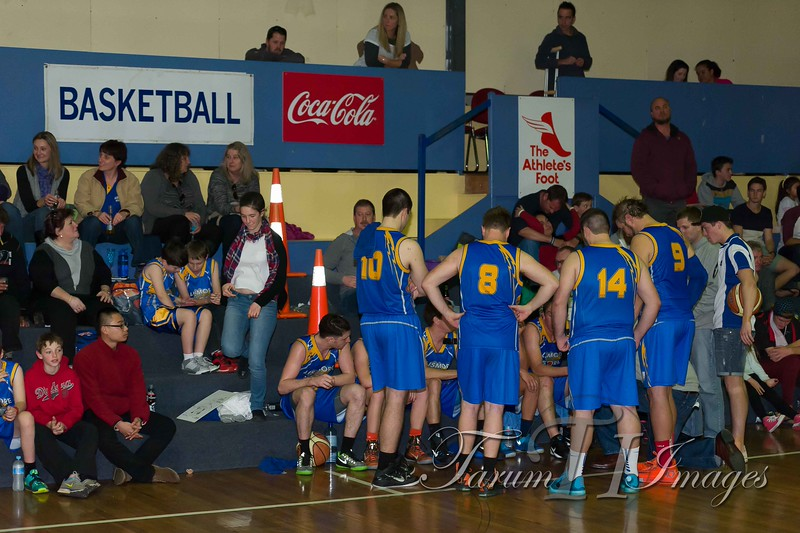 © Lismore v Braves 18 July 2015-459