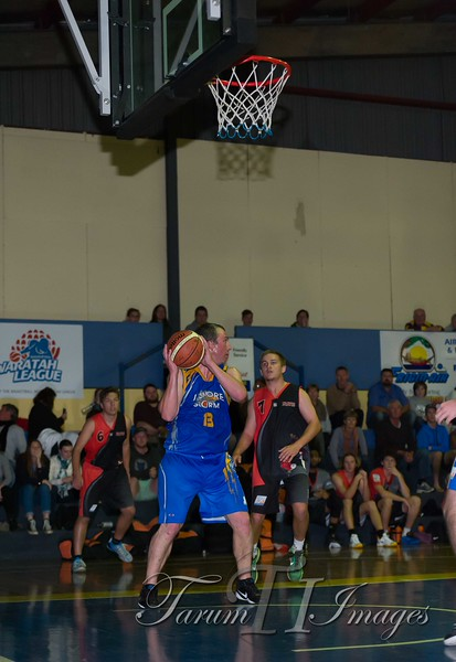 © Lismore v Braves 18 July 2015-624