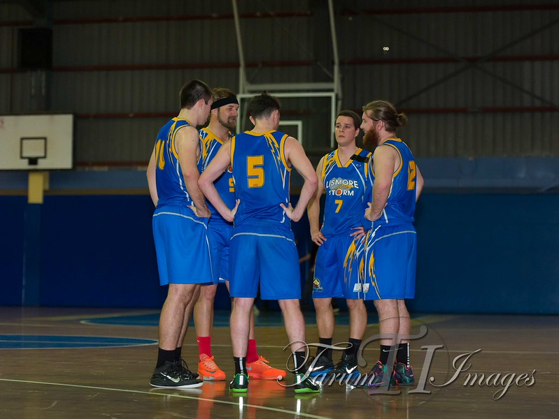 © Lismore v Braves 18 July 2015-114