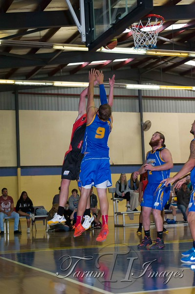 © Lismore v Braves 18 July 2015-144