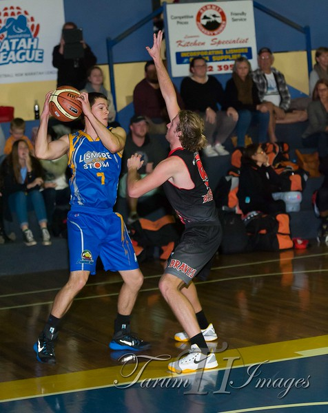 © Lismore v Braves 18 July 2015-593