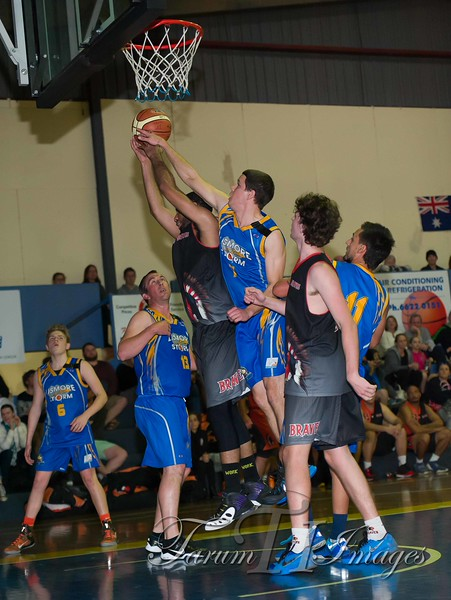 © Lismore v Braves 18 July 2015-448