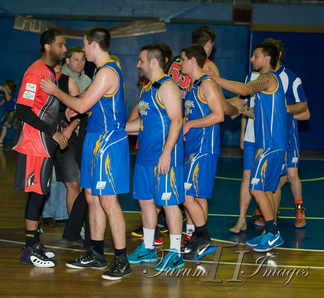 © Lismore v Braves 18 July 2015-663