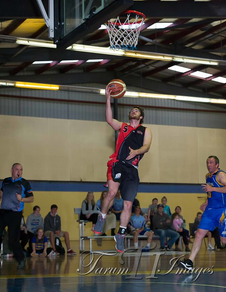 © Lismore v Braves 18 July 2015-130
