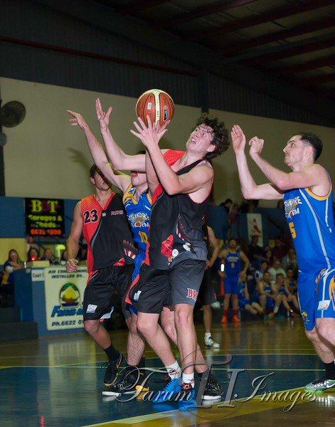 © Lismore v Braves 18 July 2015-529