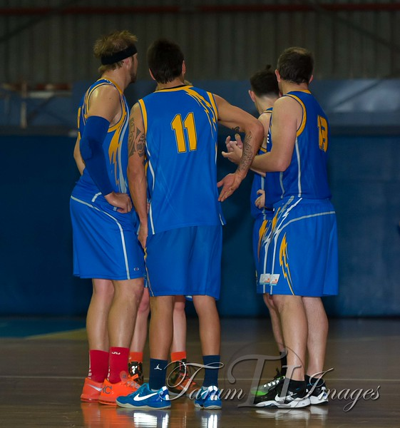 © Lismore v Braves 18 July 2015-158