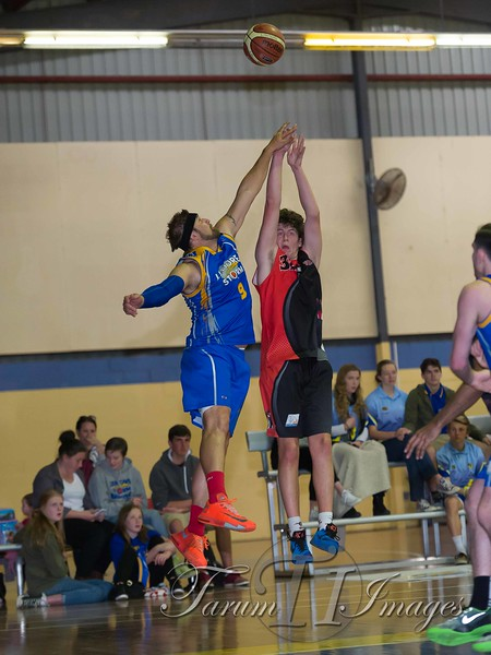 © Lismore v Braves 18 July 2015-163