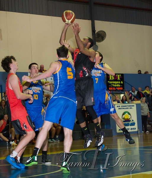 © Lismore v Braves 18 July 2015-345