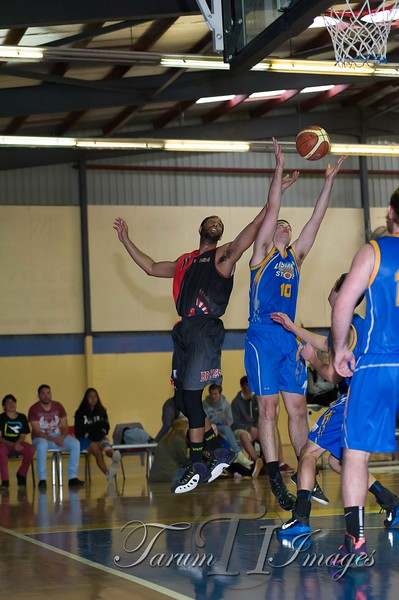 © Lismore v Braves 18 July 2015-125