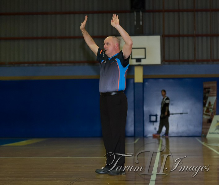 © Lismore v Braves 18 July 2015-235