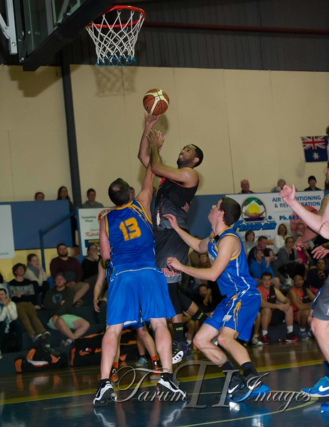 © Lismore v Braves 18 July 2015-443