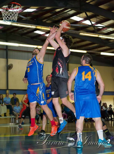 © Lismore v Braves 18 July 2015-191