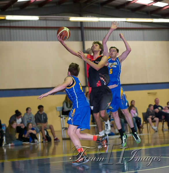 © Lismore v Braves 18 July 2015-177