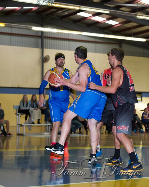 © Lismore v Braves 18 July 2015-170