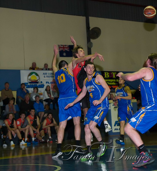 © Lismore v Braves 18 July 2015-619