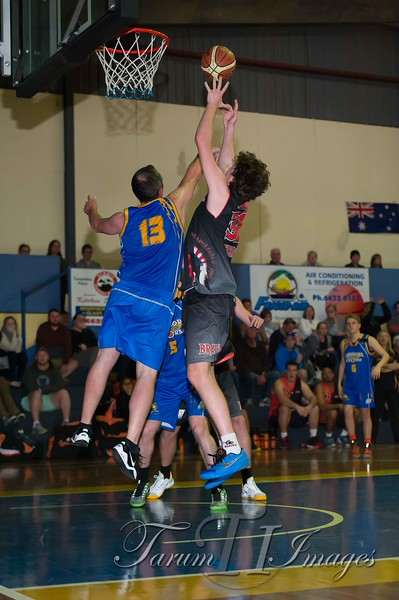 © Lismore v Braves 18 July 2015-421