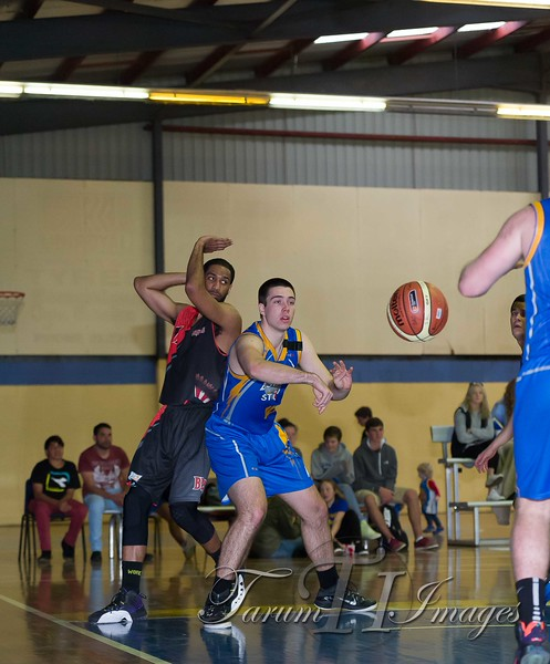 © Lismore v Braves 18 July 2015-128