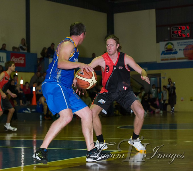 © Lismore v Braves 18 July 2015-605